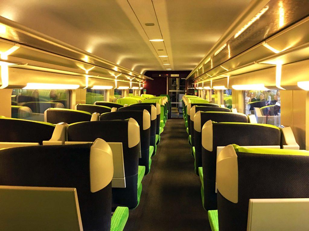 twofrencexplorers-izy-train-thalys