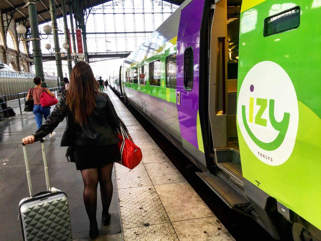 twofrencexplorers-izy-train-thalys-celia