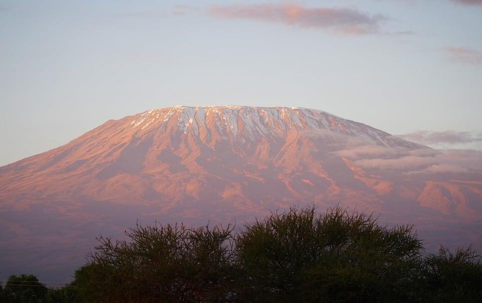 voyageentanzanie-kilimandjaro-blogvoyage