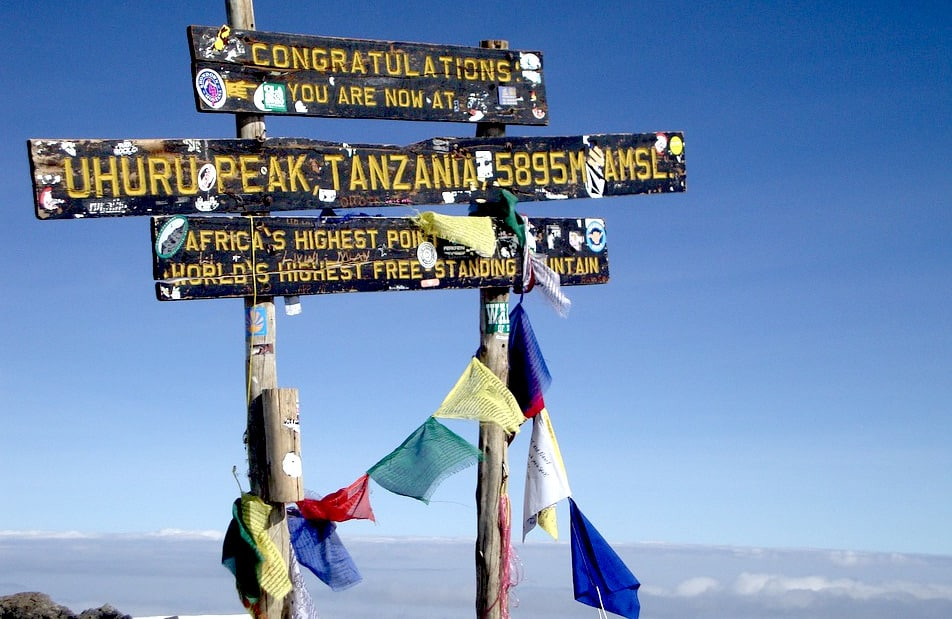 voyagerentanzanie-kilimandjaro