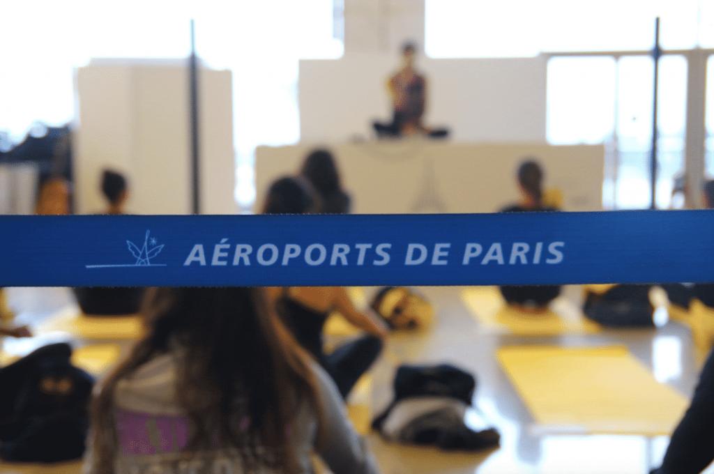 aeroportsdeparis