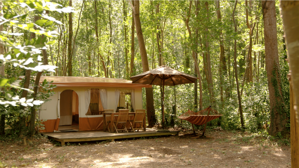 faireduglamping-vacansoleil-blogvoyagetwofrenchexplorers