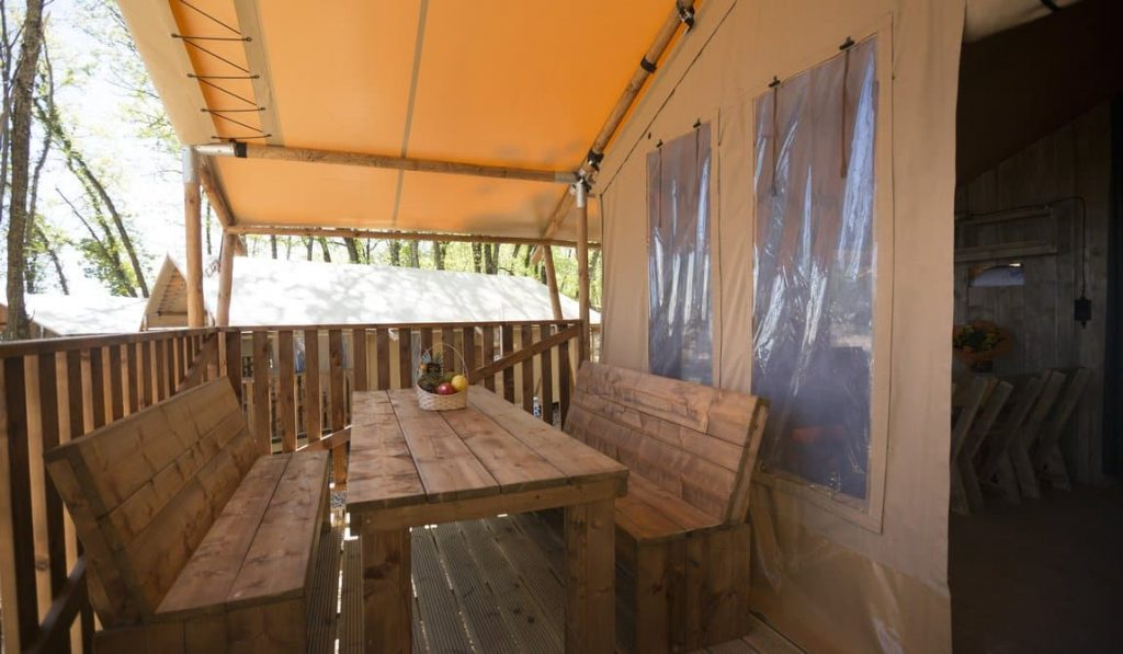 glamping-vacansoleil-twofrenchexplorers