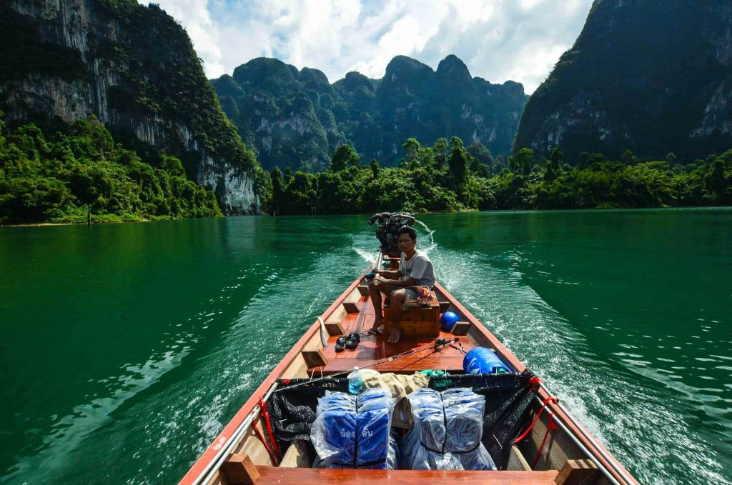 khao-sok-parc-naturel-two-french-explorers (12)