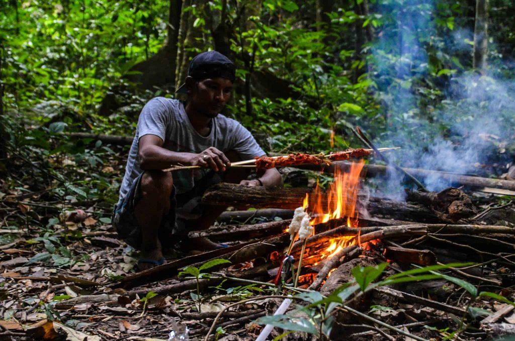 khao-sok-parc-naturel-two-french-explorers (13)