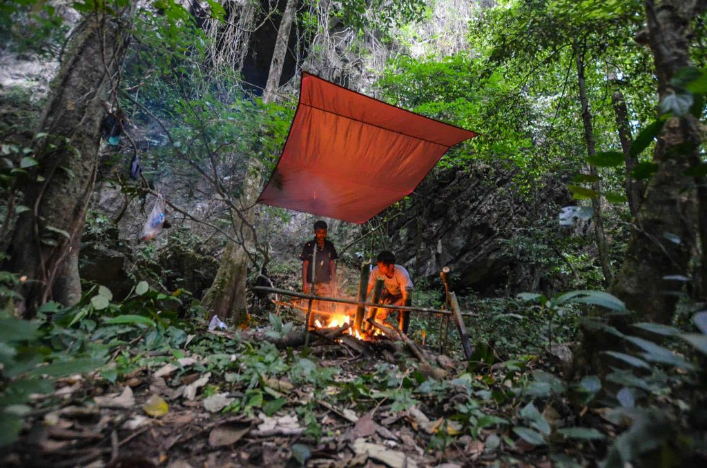 khao-sok-parc-naturel-two-french-explorers (15)