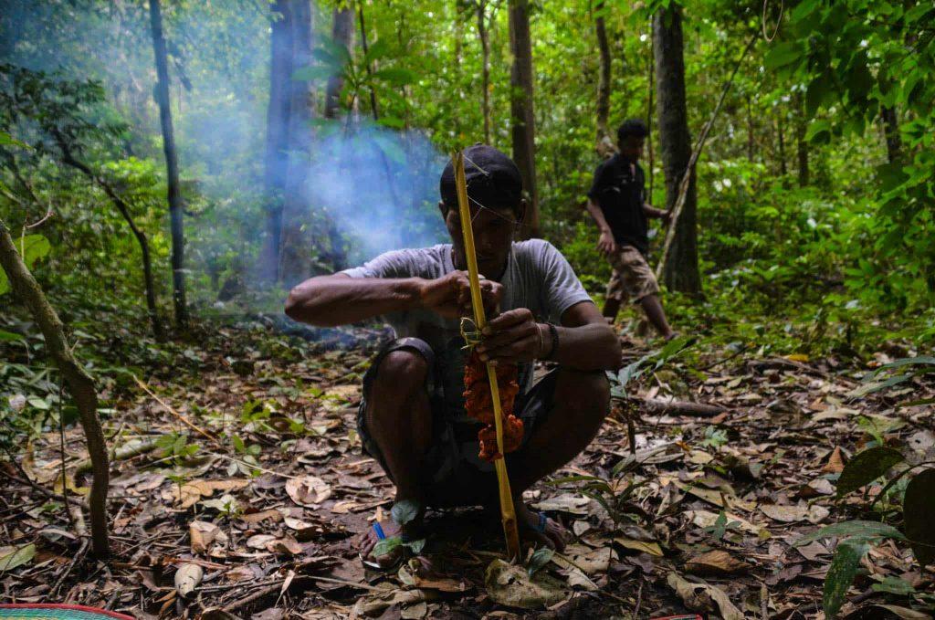 khao-sok-parc-naturel-two-french-explorers (16)