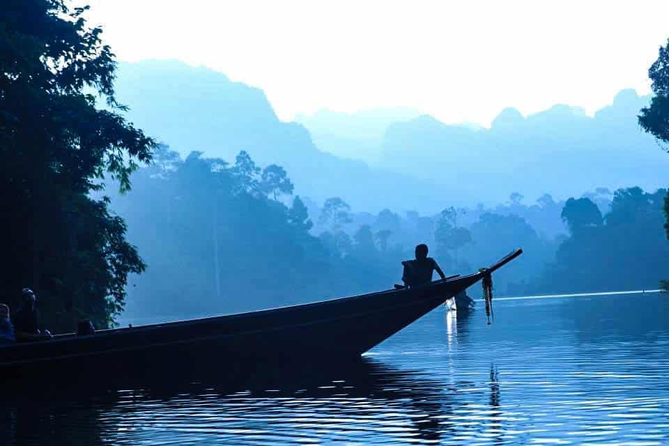khao-sok-parc-naturel-two-french-explorers (3)