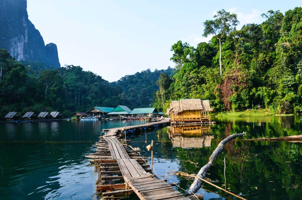 khao-sok-parc-naturel-two-french-explorers (7)
