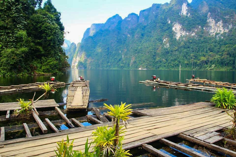 khao-sok-parc-naturel-two-french-explorers (8)