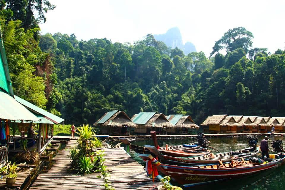 khao-sok-parc-naturel-two-french-explorers (9)