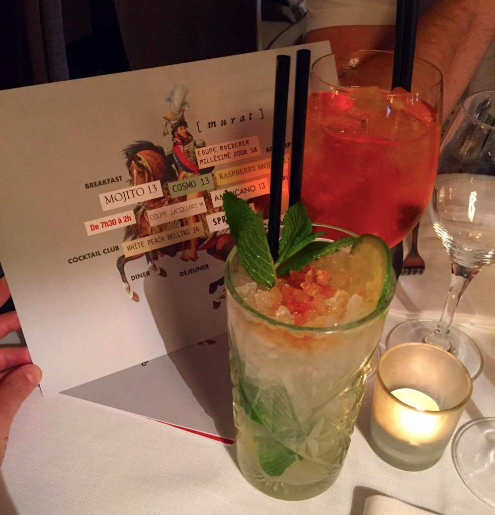 restaurant-le-murat-paris-twofrenchexplorers