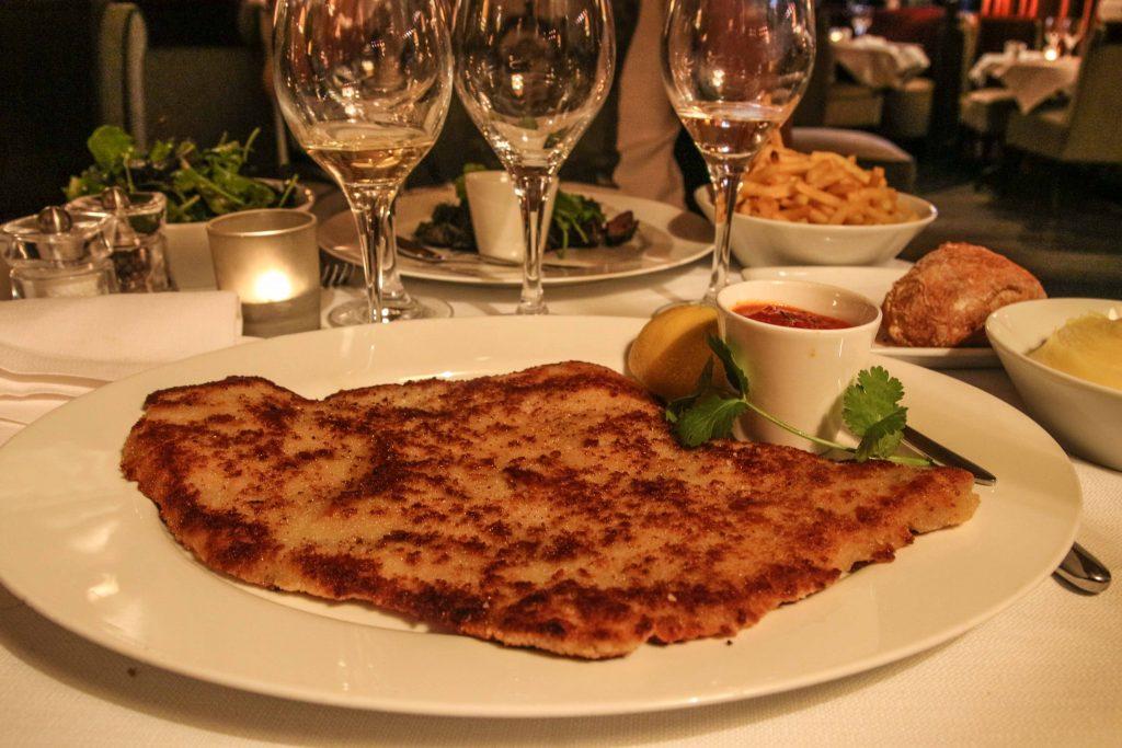 restaurant-murat-paris-twofrenchexplorers (12)