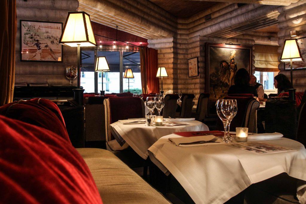 restaurant-murat-paris-twofrenchexplorers (3)