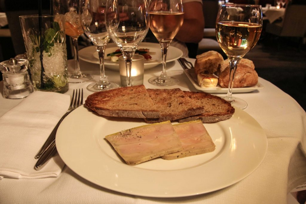 restaurant-murat-paris-twofrenchexplorers (8)