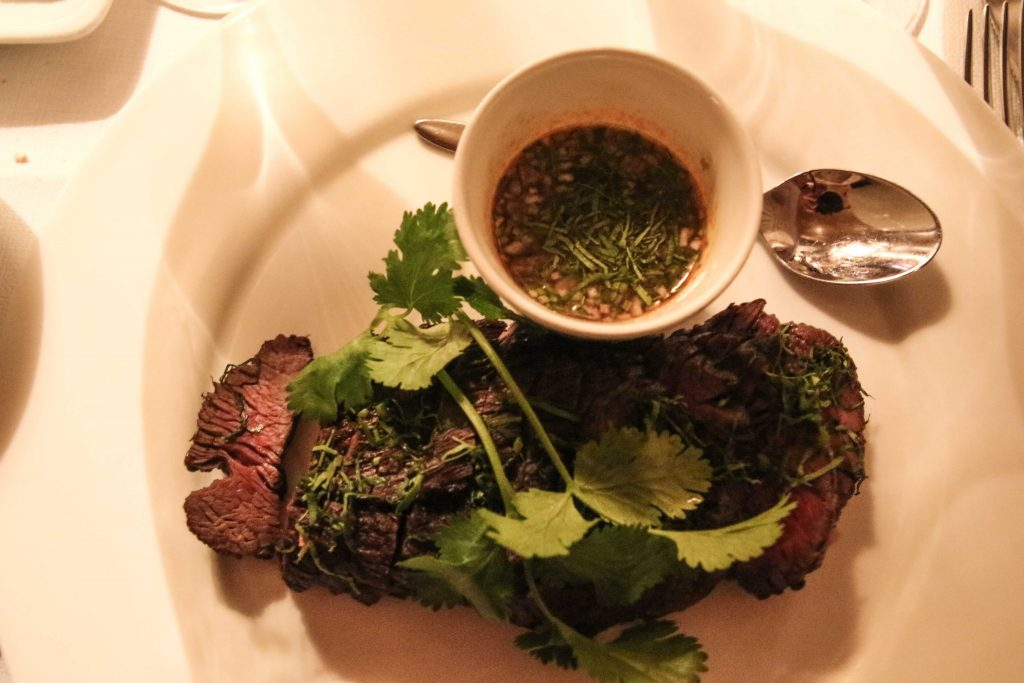 restaurant-murat-paris-twofrenchexplorers (9)
