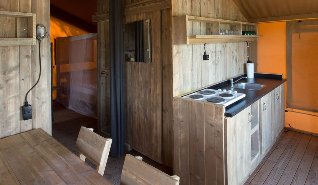 vacansoleil-glamping-blogvoyage