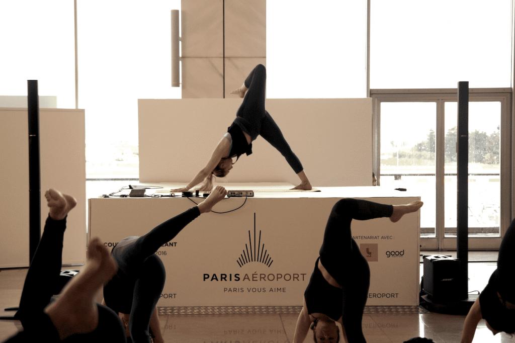 yogaaeroportsdeparis