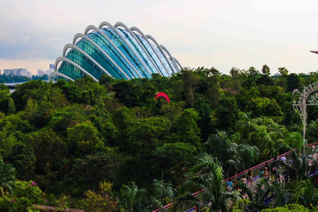 two-french-explorers-singapour-guide-14