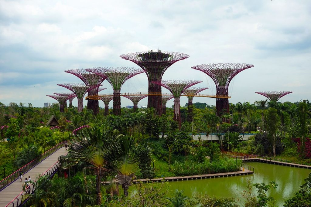 two-french-explorers-singapour-guide-17