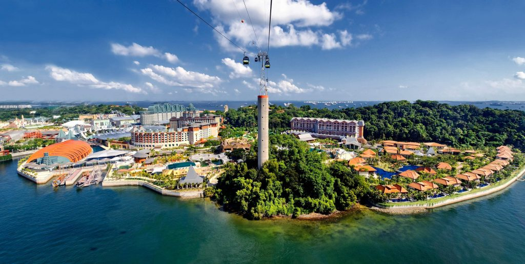 two-french-explorers-singapour-guide-5