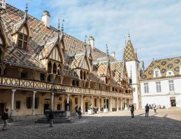 visiterbeaune-blogvoyage