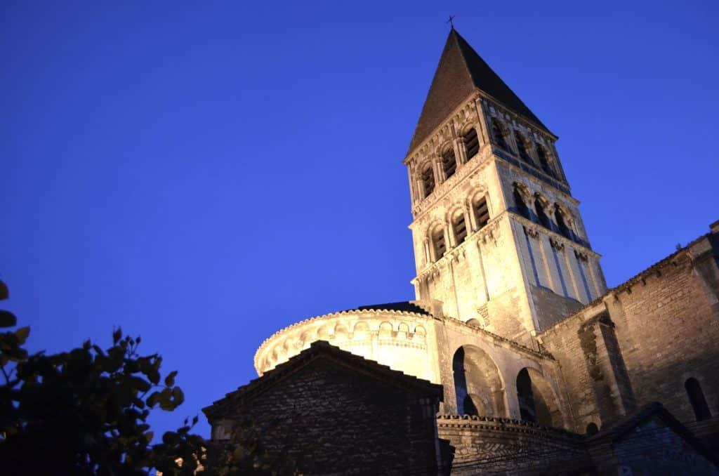 visitertournus-abbayedetournus