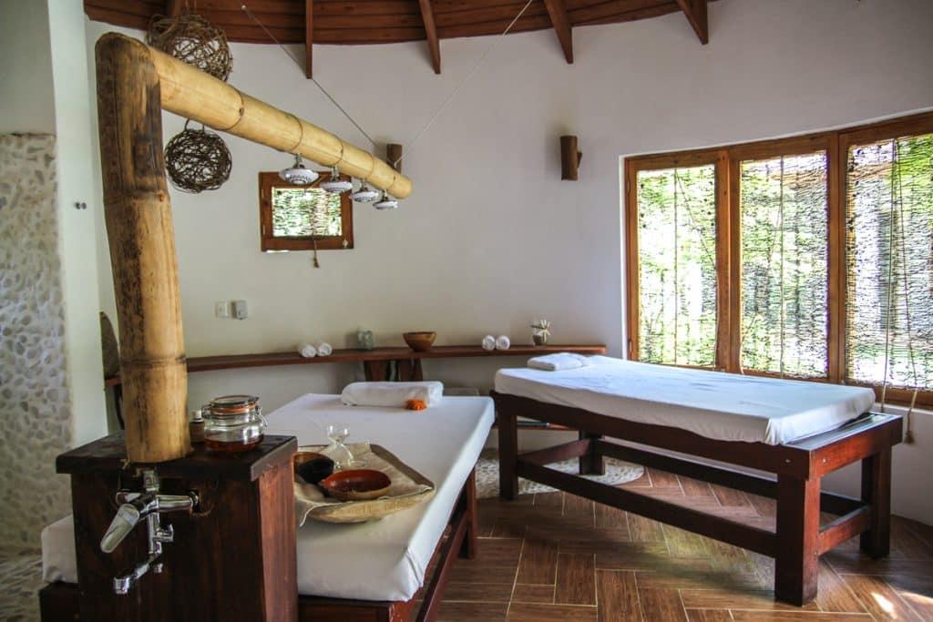 samana-republique-dominicaine-voyages-viva-blog-two-french-explorers-202