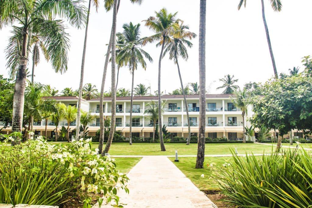 samana-republique-dominicaine-voyages-viva-blog-two-french-explorers-301