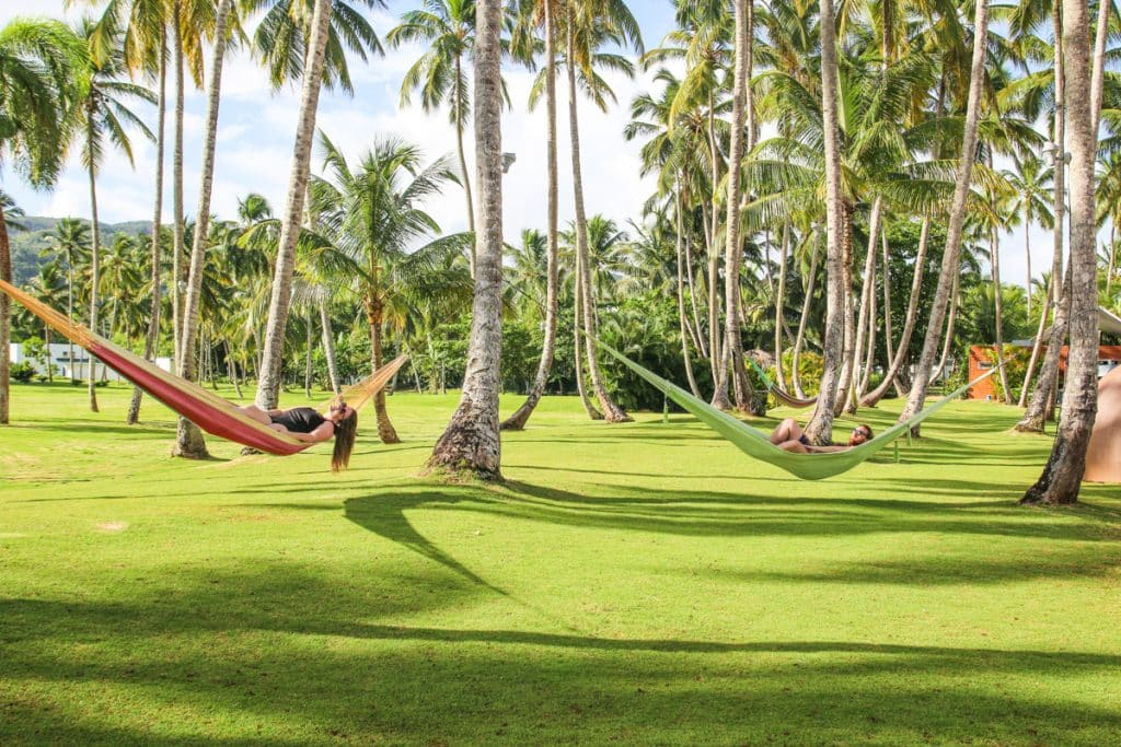 samana-republique-dominicaine-voyages-viva-blog-two-french-explorers