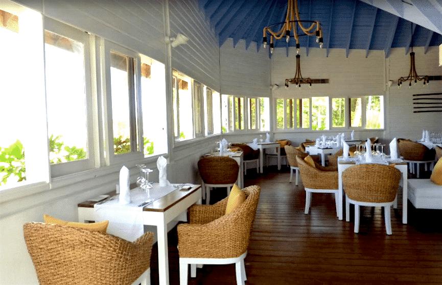 vsamana-restaurants