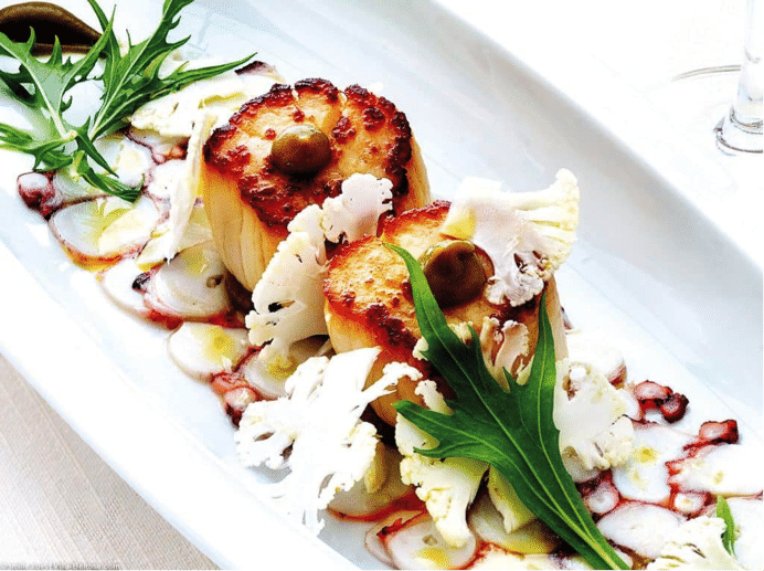 gastronomie-provence-blog