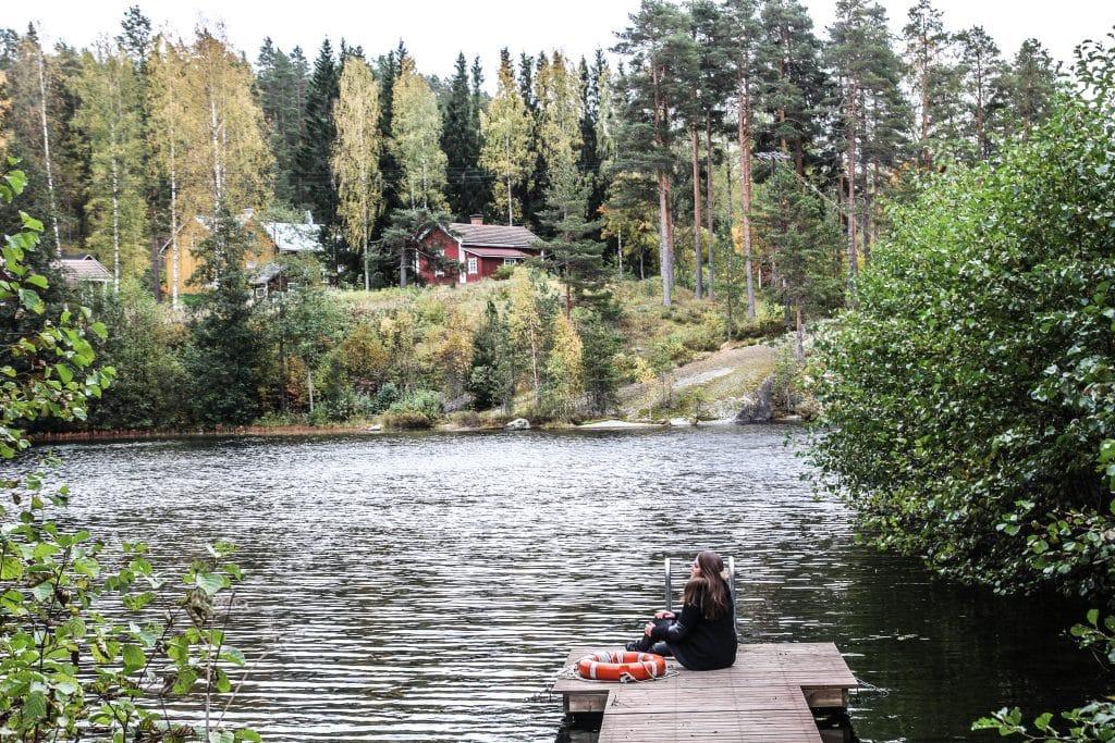 voyage-en-finlande