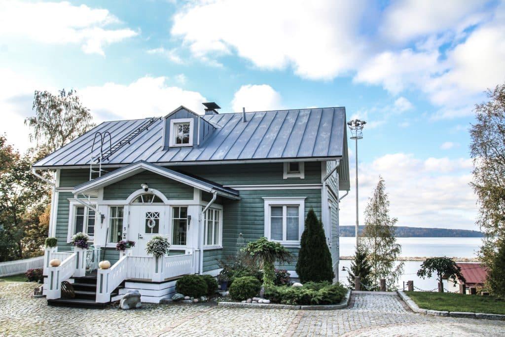 visiter-lahti-voyage-en-finlande