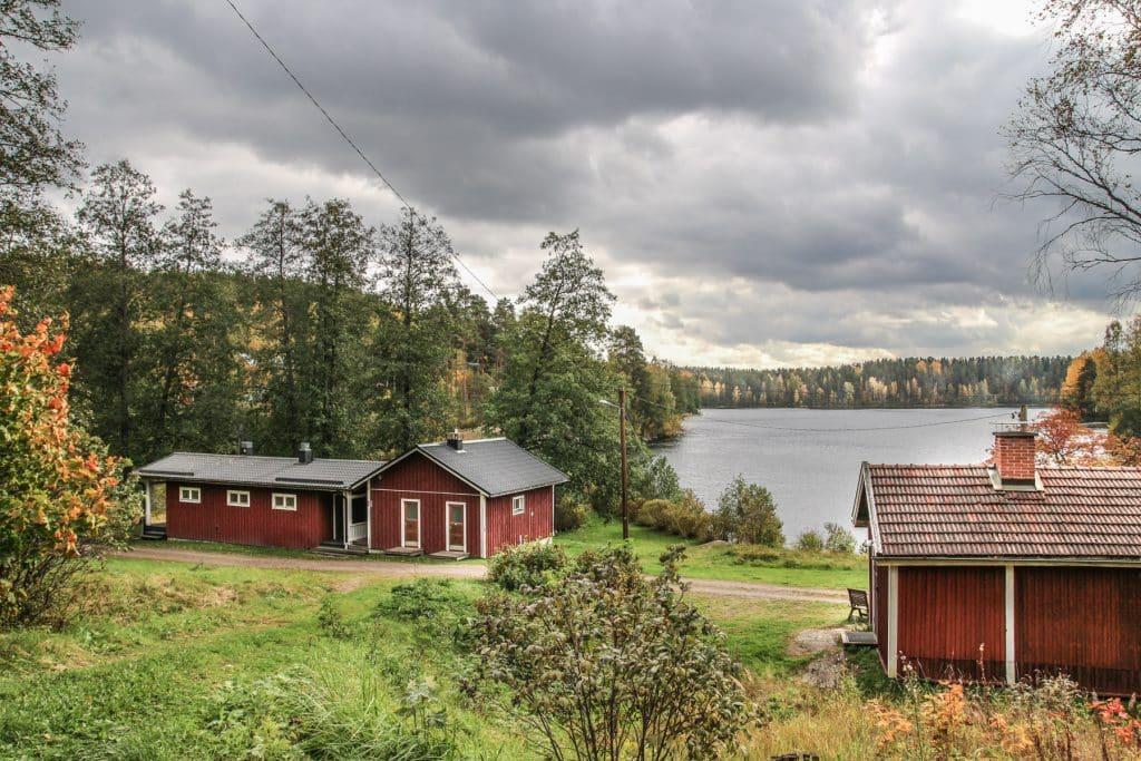 visiterverla-finlande