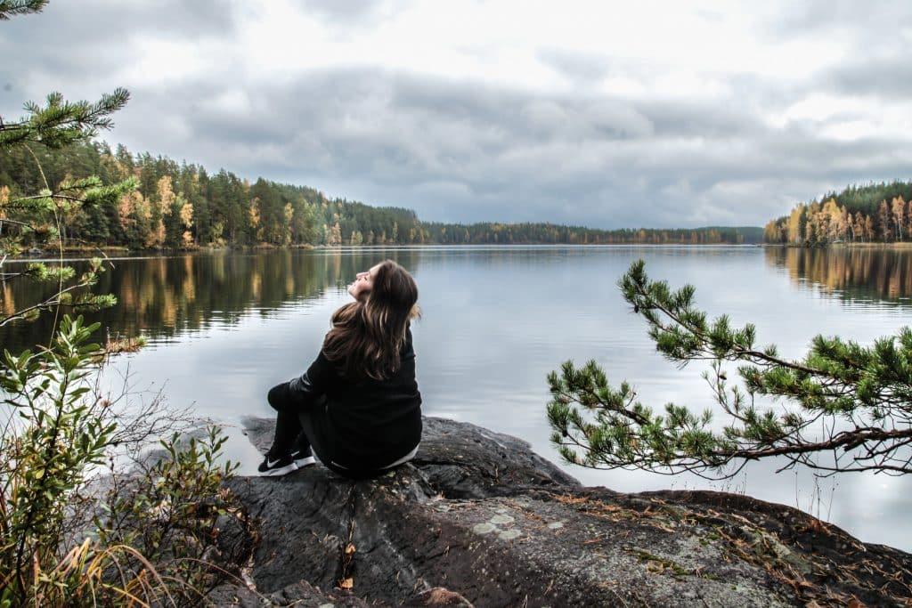 parc-repovesi-finlande-blogvoyage