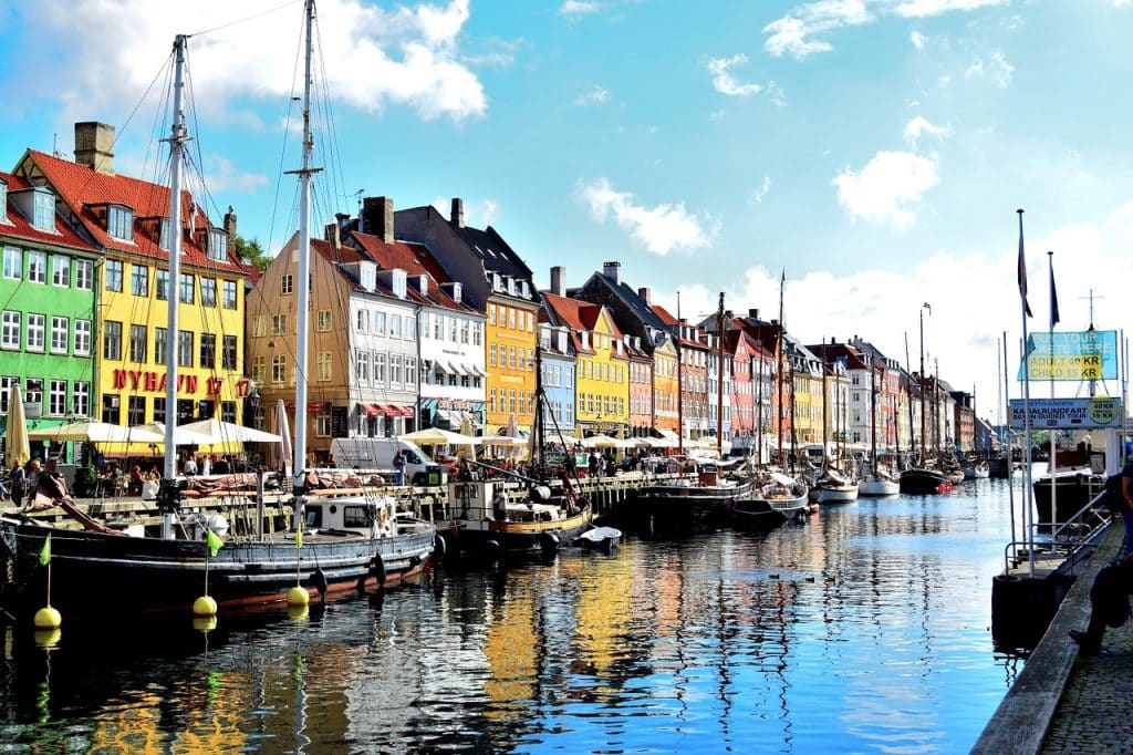 visitercopenhague