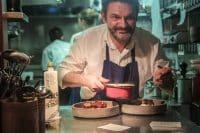 Restaurant l'Ami Jean : l'un des meilleurs bistros parisiens