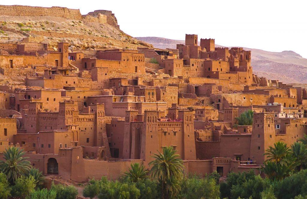 voyage-au-maroc