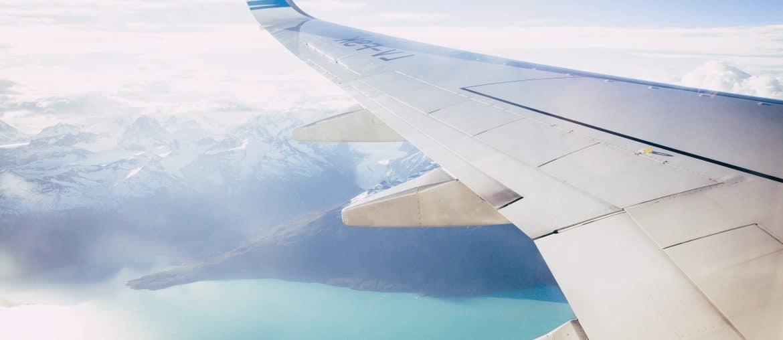 Comment trouver un billet d'avion au meilleur prix ?
