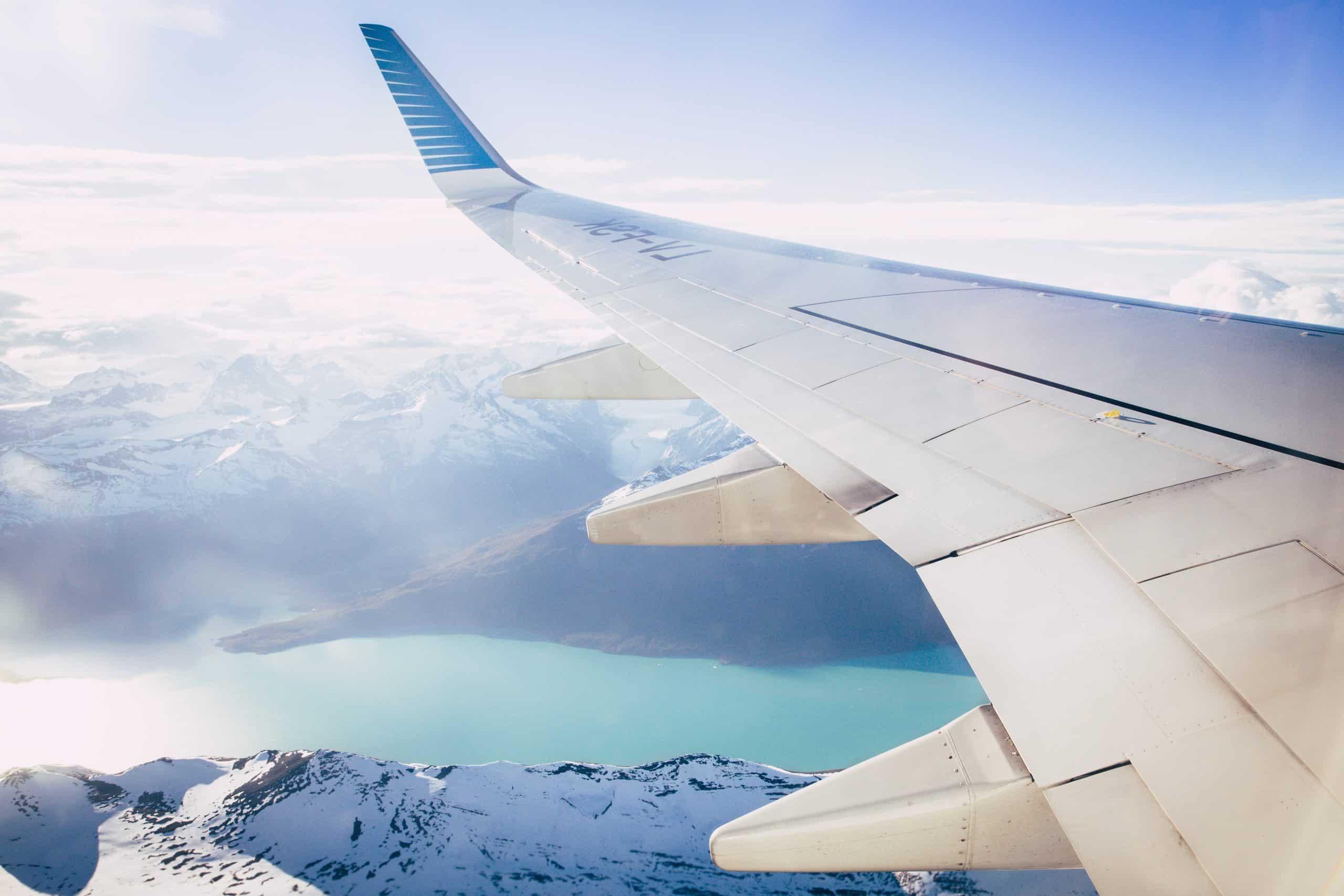 Comment trouver un billet d\'avion au meilleur prix ?