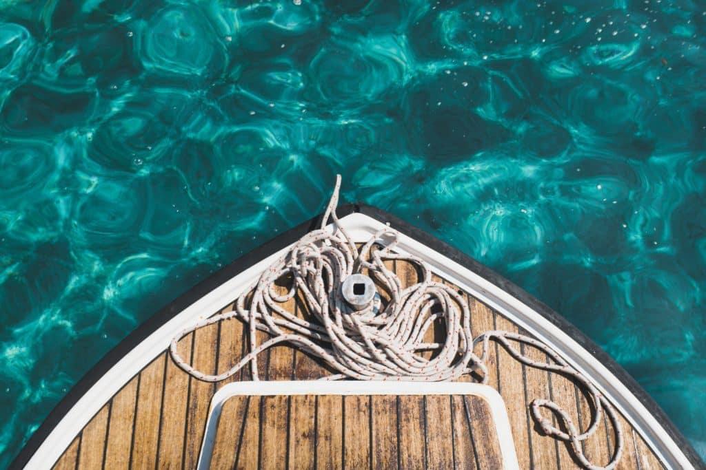 acheter-un-bateau