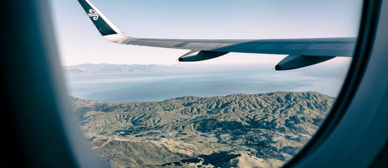 flightright-avion