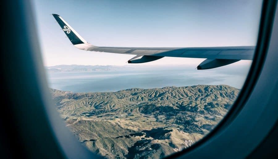 Flightright : la solution pour voyager l'esprit léger