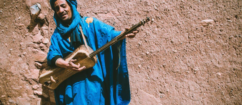 Que voir et que faire à Marrakech en 4 jours ?