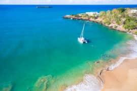 Road-trip en République Dominicaine: 10 jours pour des souvenirs uniques!