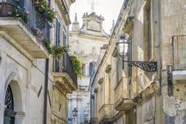 Les incontournables d'un voyage sur mesure en Italie : Venise, Florence, Rome