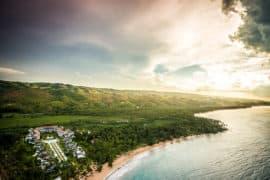 Où dormir en République Dominicaine?